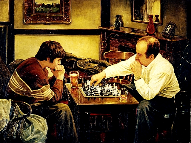 12_Andrew_Miles_Chess_Players